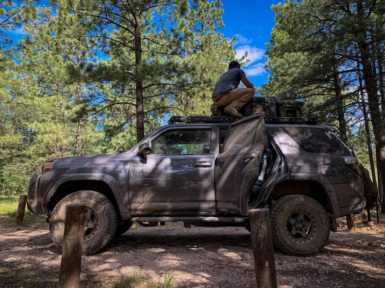 Roof Rack Reasoning + Post Your Pics-img_20190618_113420_405-jpg