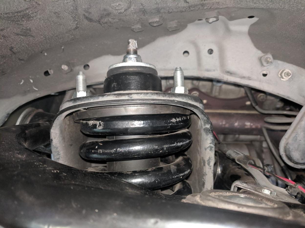 Is this correct orientation on the front springs?-img_20190720_163240-1280x960-jpg