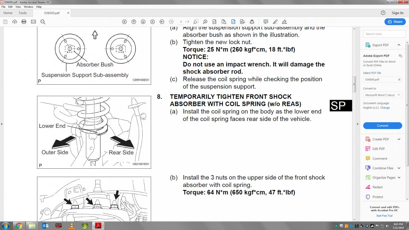 Is this correct orientation on the front springs?-spring-jpg