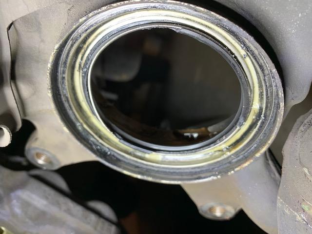 Steering Knuckle-img_1137-jpg