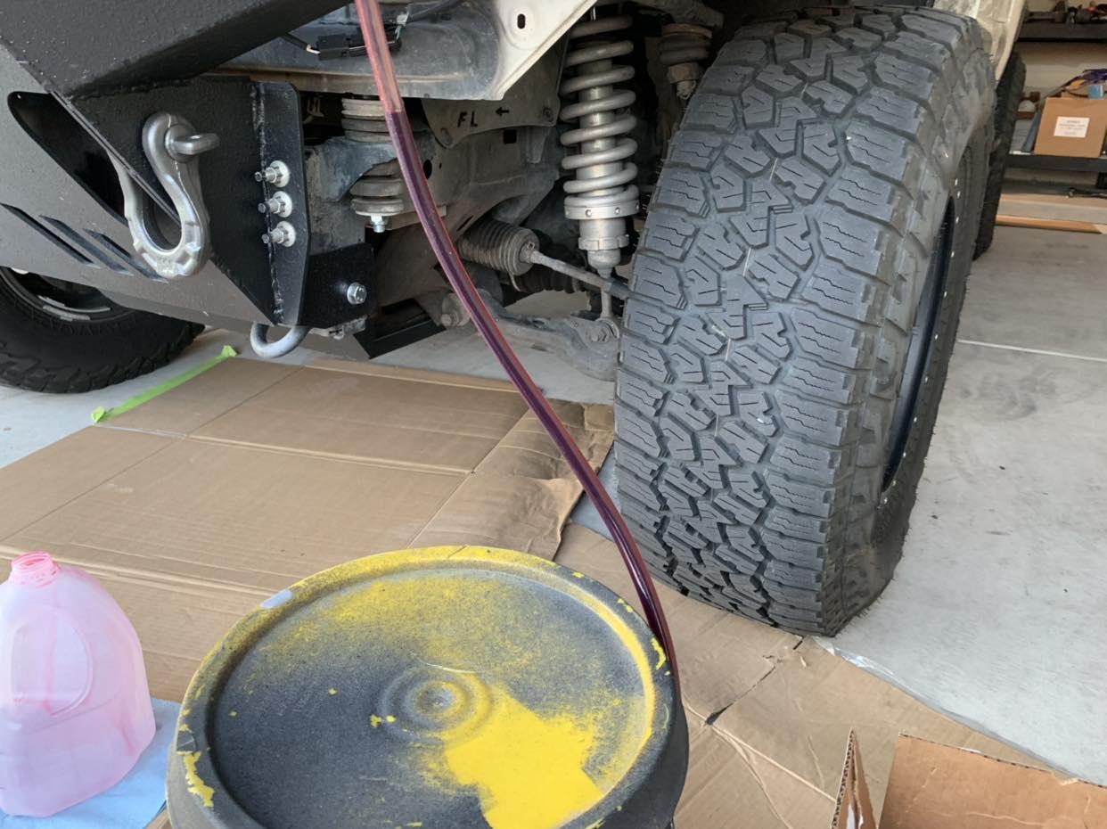 Easy Peasy transmission fluid exchange V6-img_1906-jpg