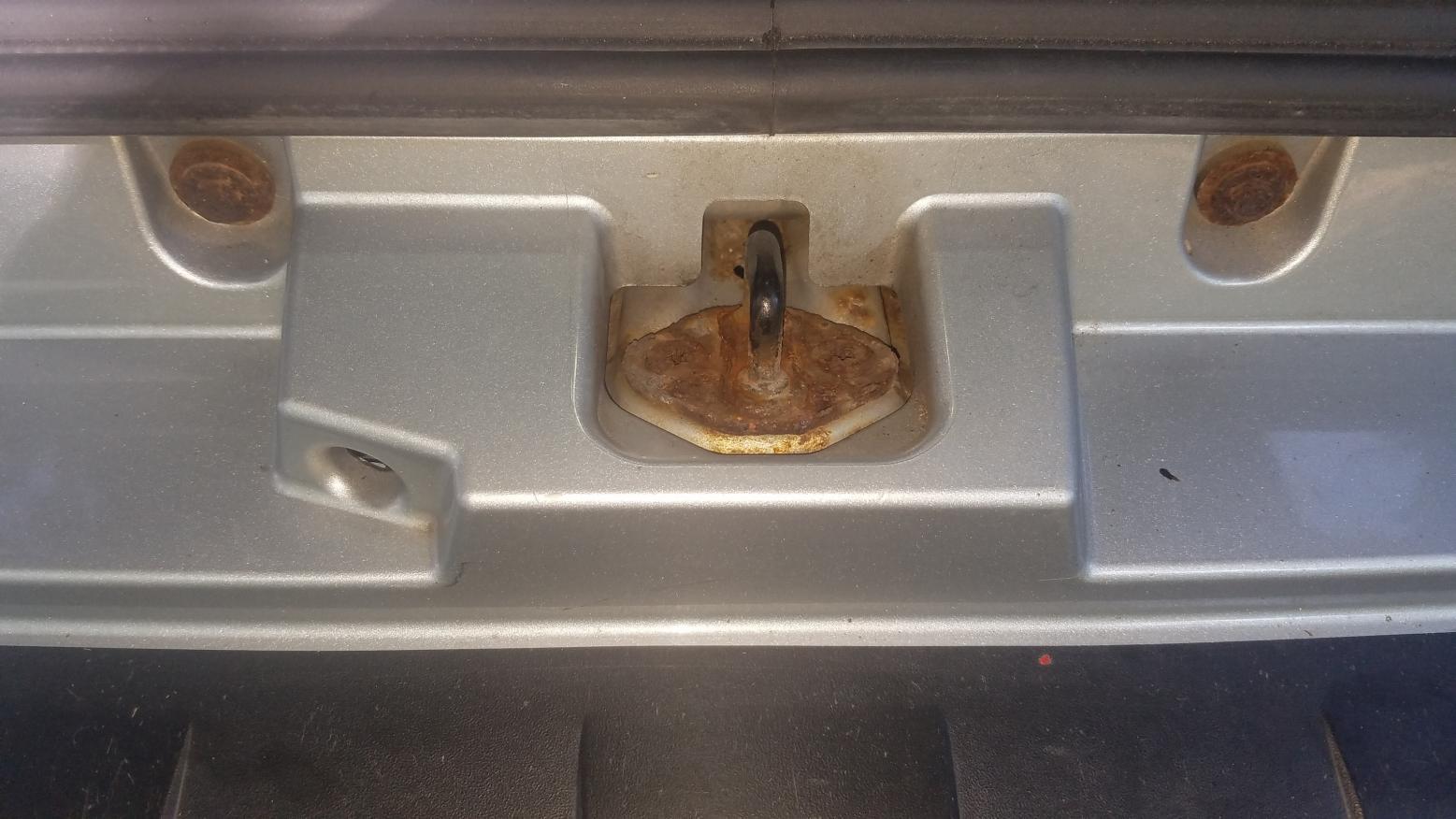 Rusted tailgate strike plate - need OEM part #-4runner-strikeplate-jpg