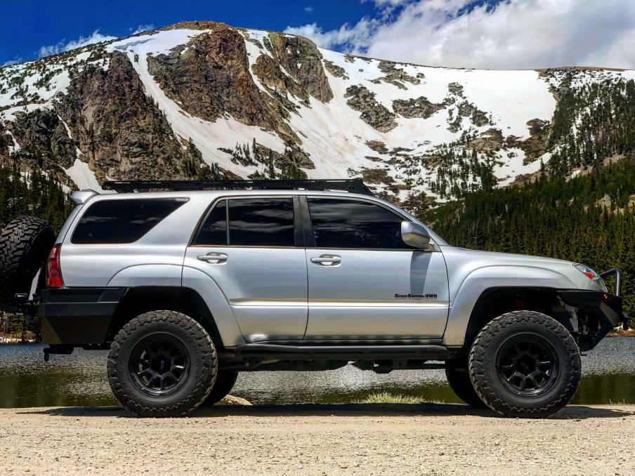 Aspen_4Runner's 05 T4R Sport Edition V8 BUILD THREAD-2-jpg