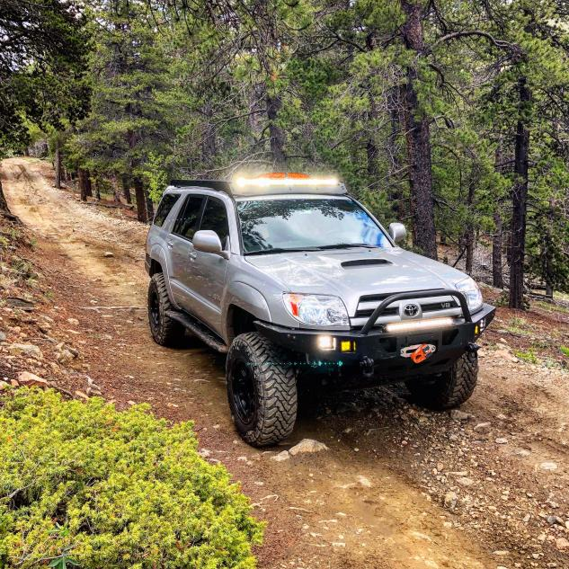 Aspen_4Runner's 05 T4R Sport Edition V8 BUILD THREAD-3-jpg