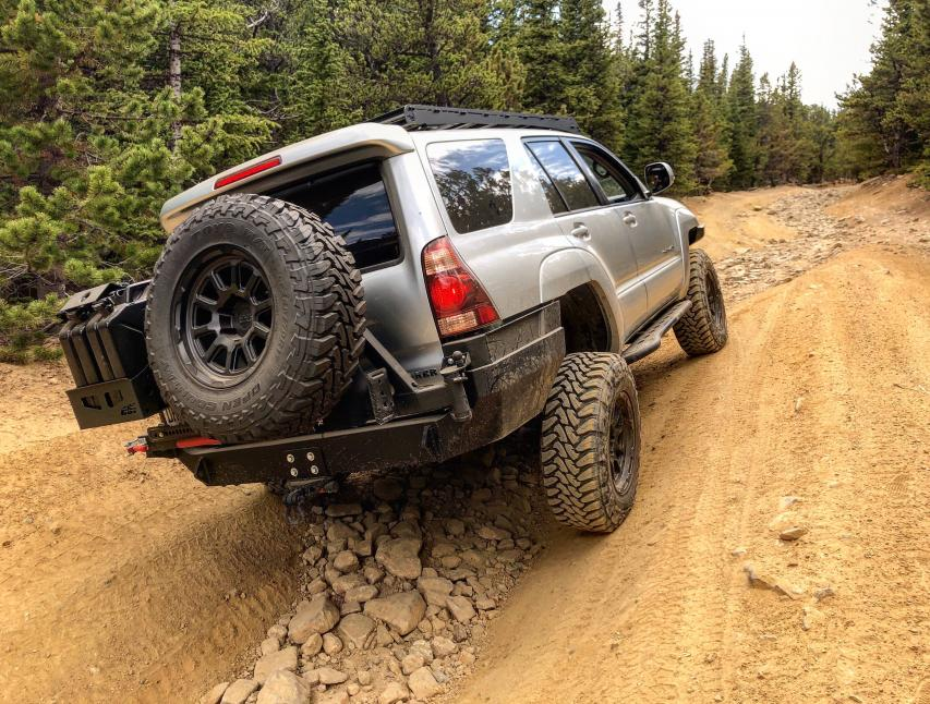 Aspen_4Runner's 05 T4R Sport Edition V8 BUILD THREAD-4-jpg