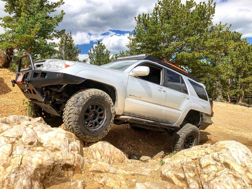 Aspen_4Runner's 05 T4R Sport Edition V8 BUILD THREAD-5-jpg