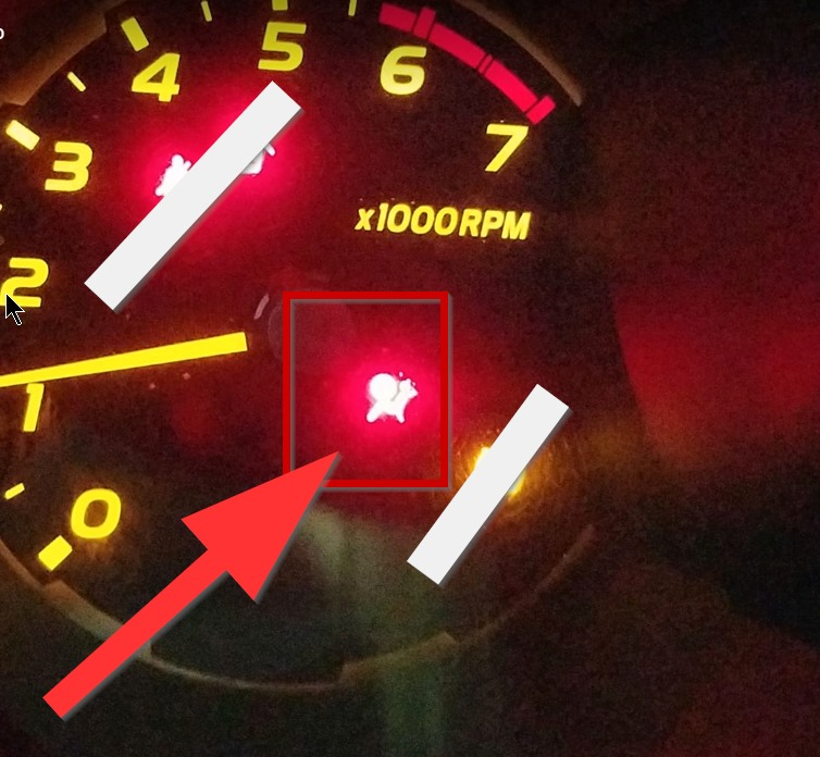 UPDATE FIXED* Clock spring replaced problem solved! - Airbag light stuck on-69940969_10214528106461497_4850437628299837440_n-jpg
