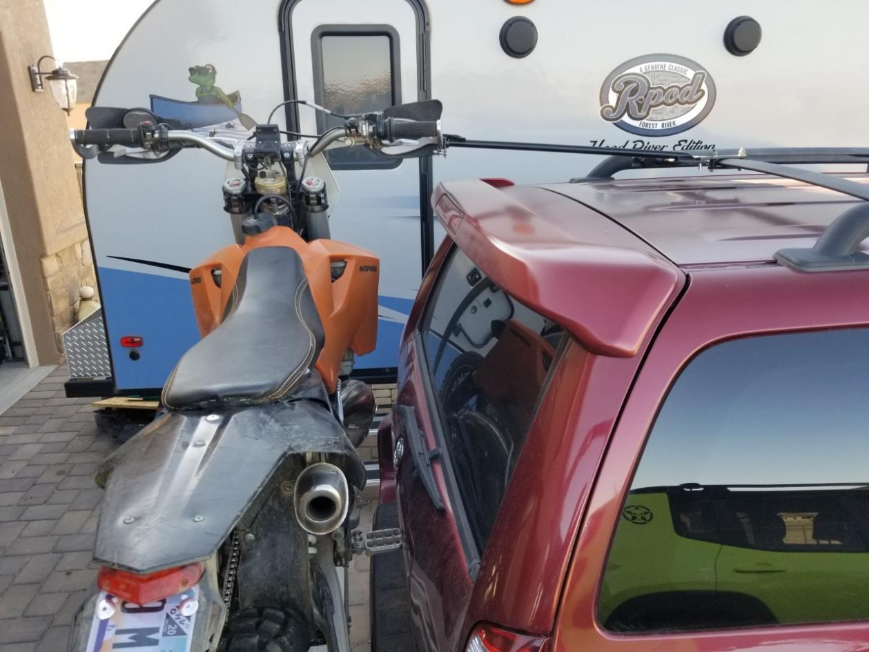 Motorcycle carrier plus travel trailer-thumbnail_20190914_082610-jpg