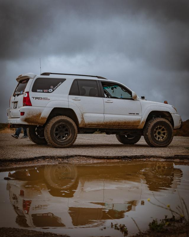 Philip Alberti's 05 4runner build-img_1442-jpg