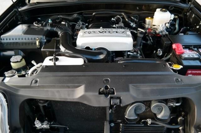 Complete car noob, take it easy on me-d3161562405250150f500e3288b8cb29x-jpg