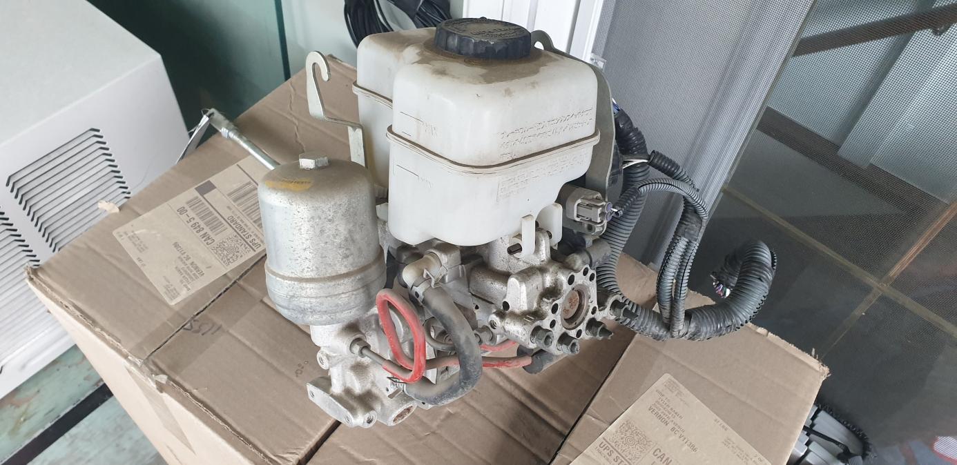 4th gen brake master modification-20191013_161123-jpg
