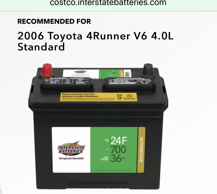 Need a new battery... but which one?-c9e1fd0e-f68e-4cf6-ab5b-2738d6a0e3f3-jpeg