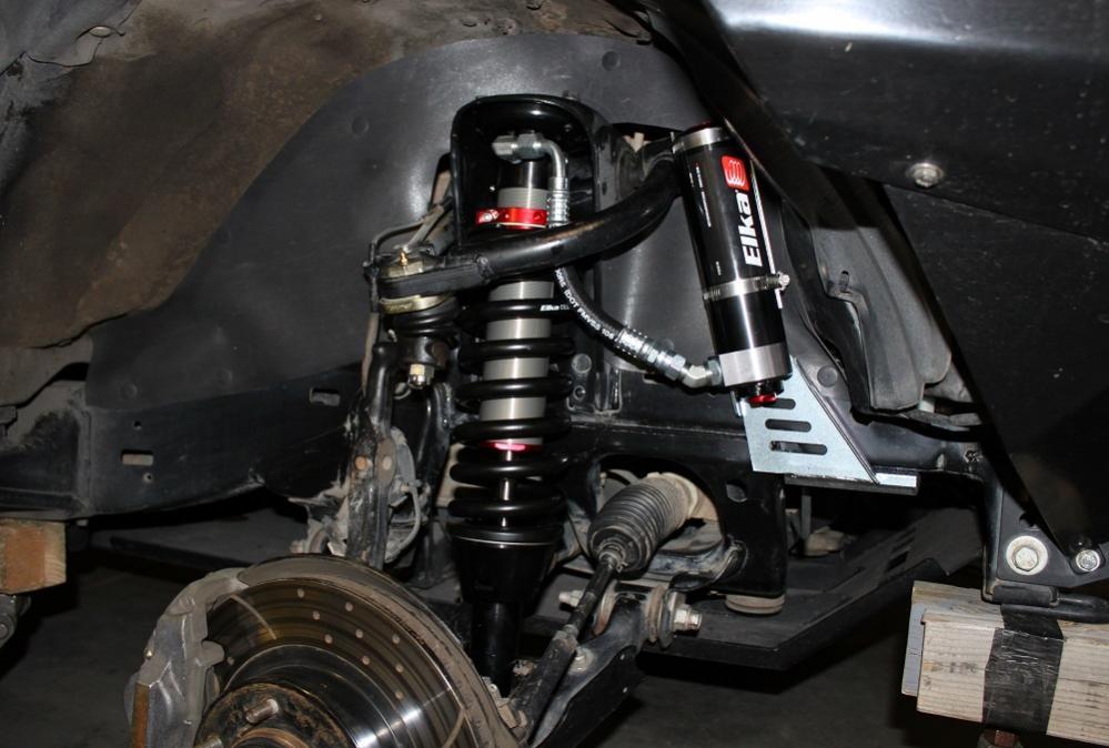 DIY Engine Splash Shields-img_8389-jpg