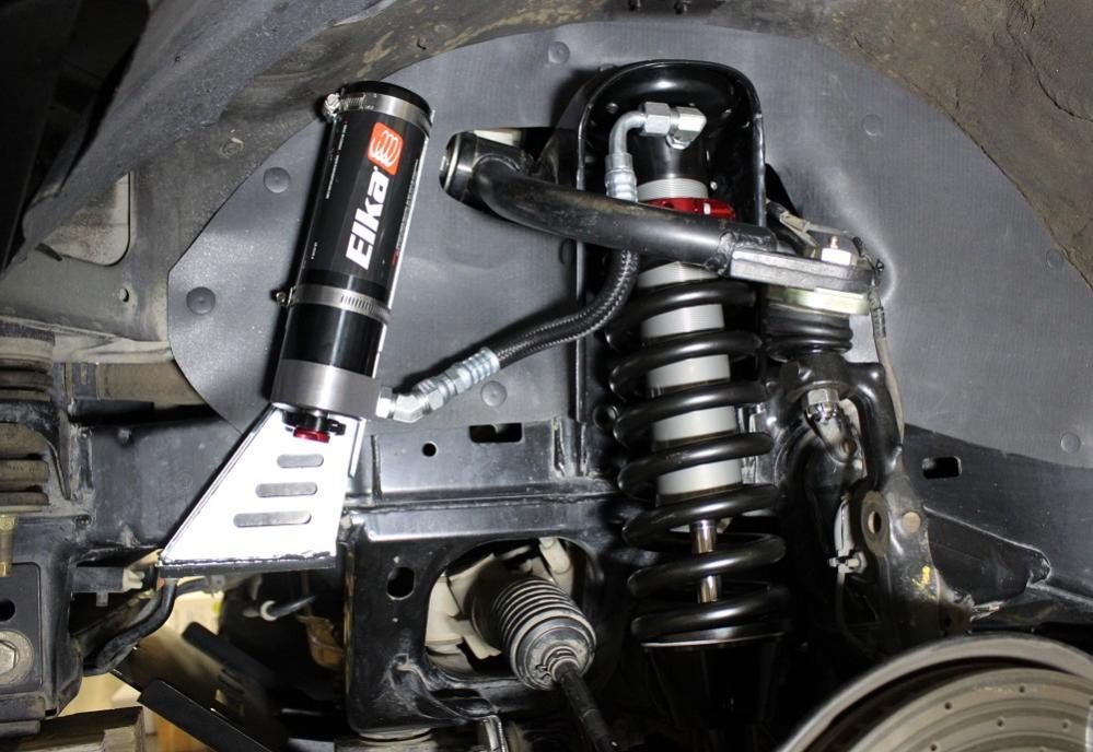DIY Engine Splash Shields-img_8403-jpg