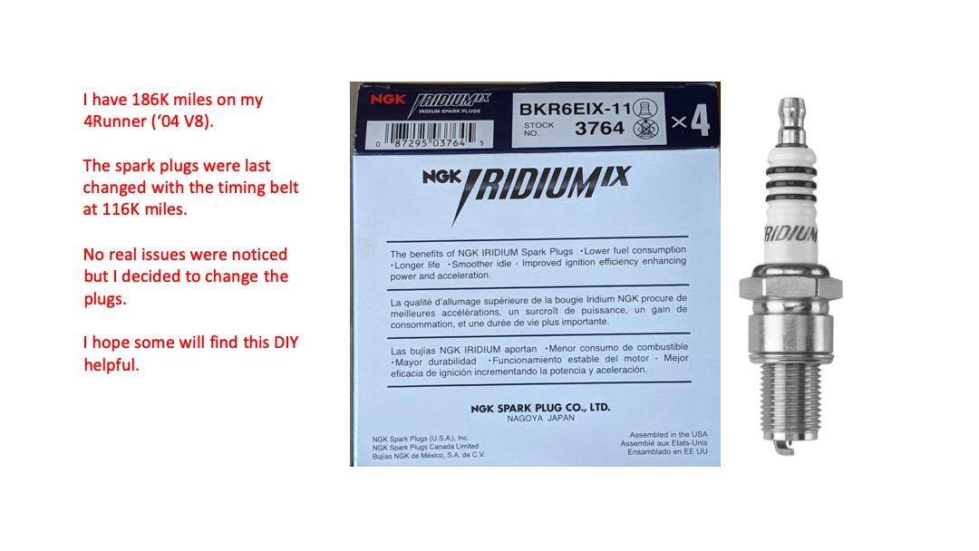 DIY: Spark plugs and ignition coils-slide1-jpeg