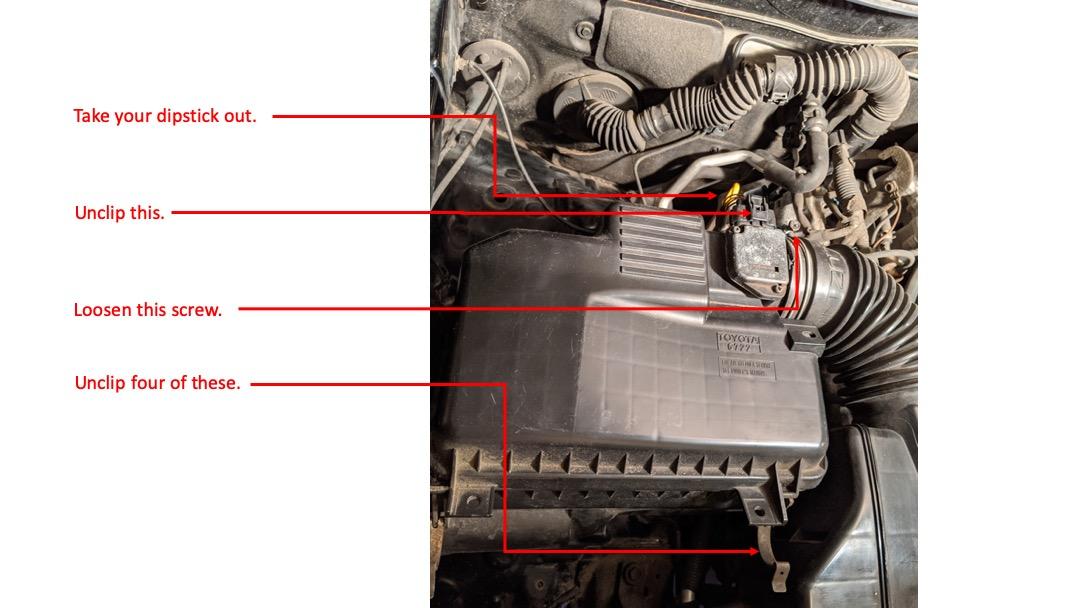 DIY: Spark plugs and ignition coils-slide3-jpeg