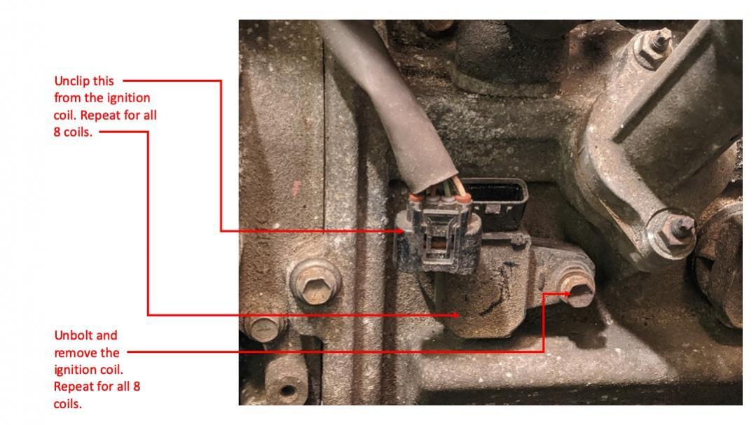 DIY: Spark plugs and ignition coils-slide6-jpg