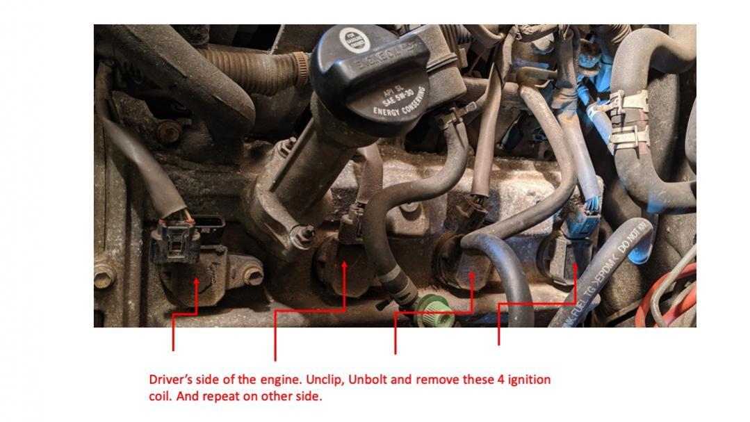 DIY: Spark plugs and ignition coils-slide7-jpg