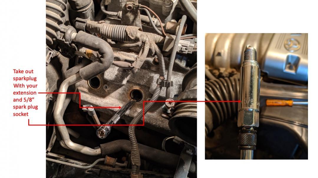 DIY: Spark plugs and ignition coils-slide9-jpg