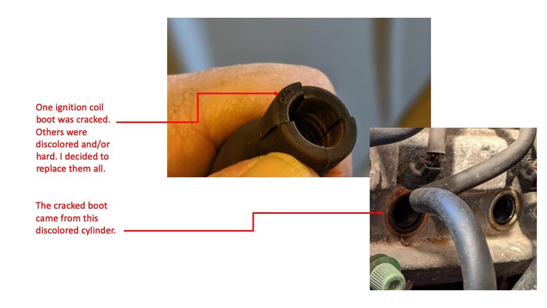 DIY: Spark plugs and ignition coils-slide11-jpeg