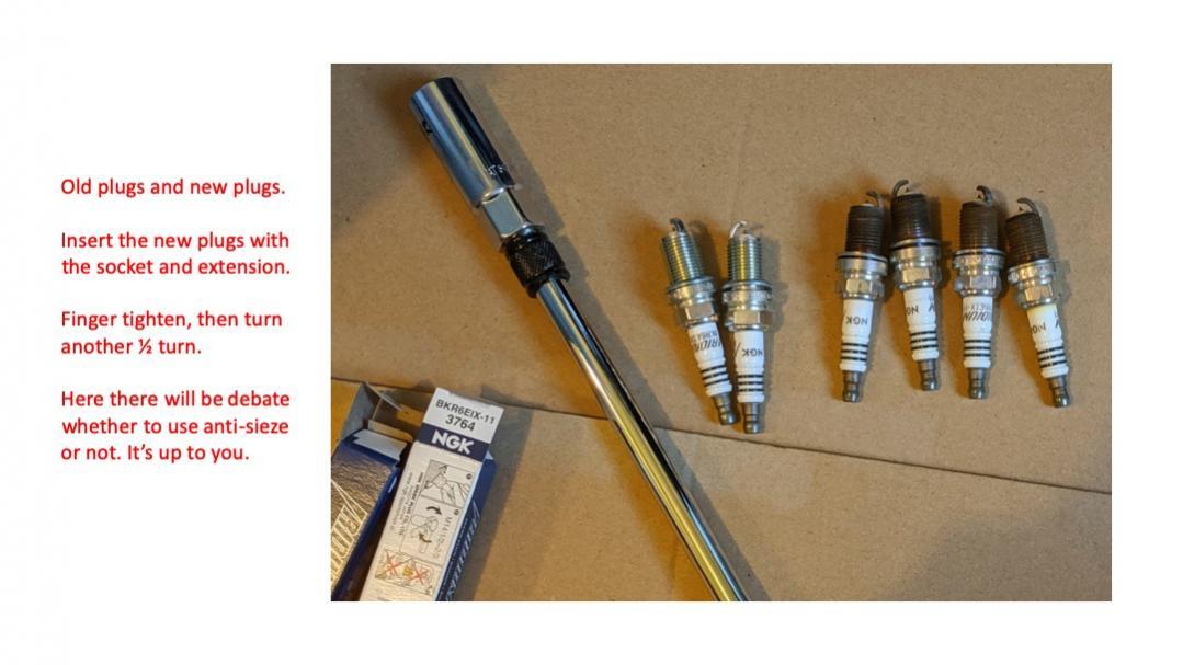 DIY: Spark plugs and ignition coils-slide12-jpg