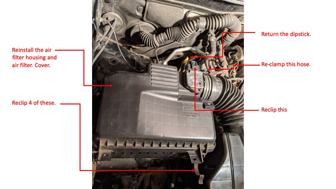 DIY: Spark plugs and ignition coils-slide14-jpeg
