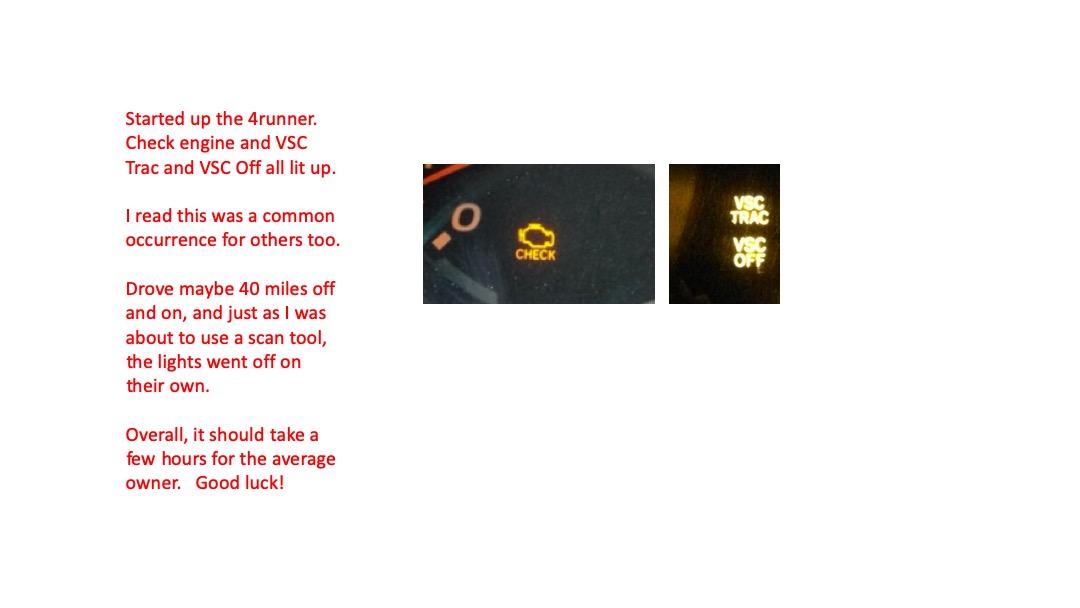 DIY: Spark plugs and ignition coils-slide15-jpeg