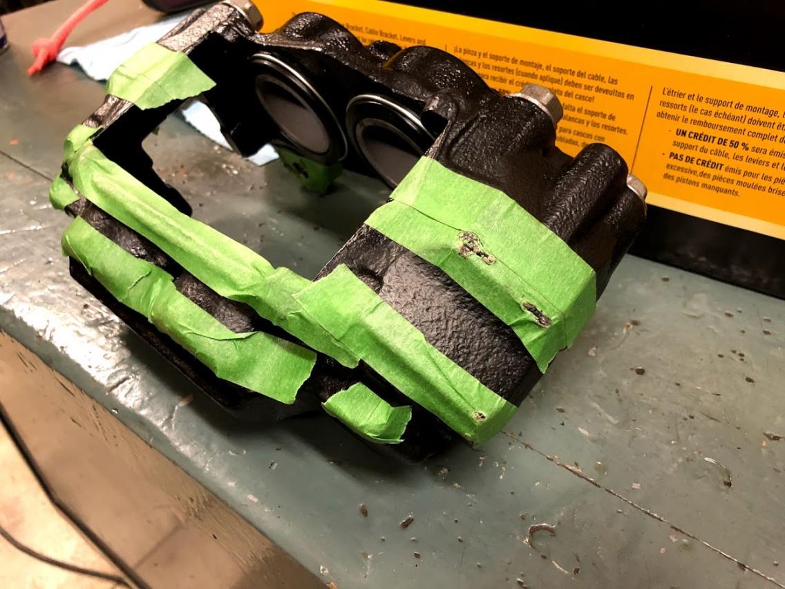 5th Gen 4Runner Brakes Upgrade (for 4th Gen 4Runner)-img_7530-jpg