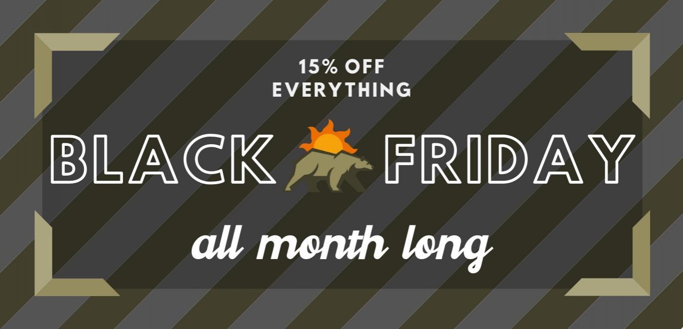 Black Friday Deals-656195e6-b38a-449c-be6c-0963b423e06f_1_100_o-jpg