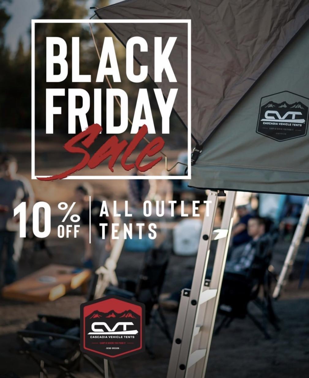 Black Friday Deals-img-3080-jpg