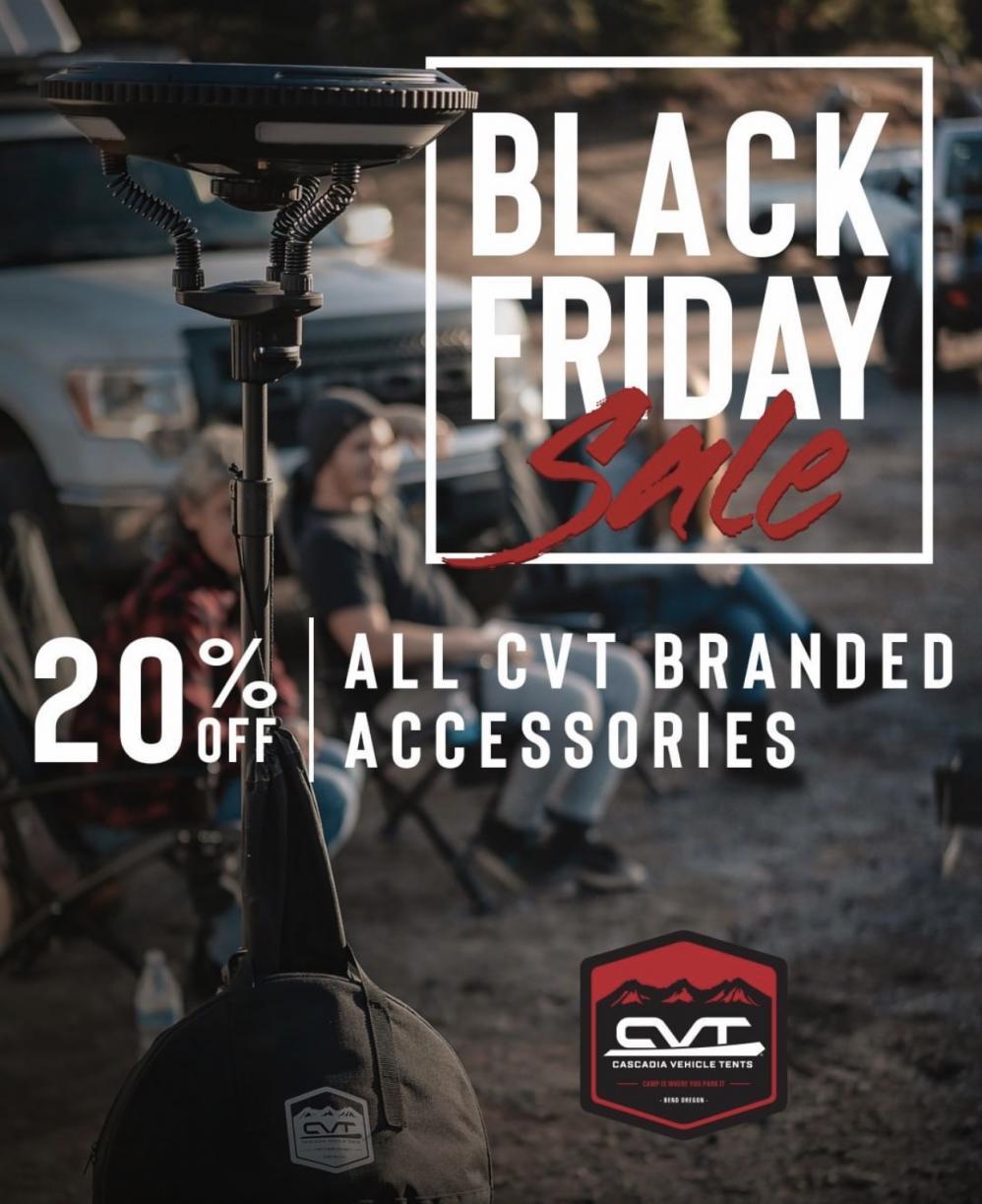 Black Friday Deals-img-3079-jpg