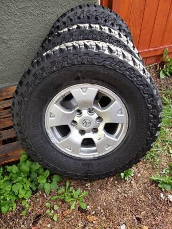 Anyone running these Tacoma wheels?-tacoma-wheels-jpg