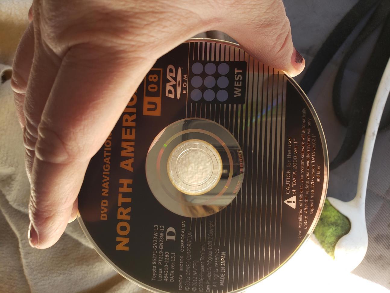 Navigation DVD update-dvd-jpg
