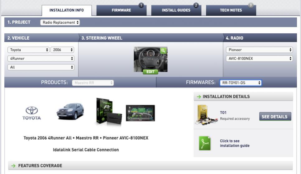 Install Pioneer 8100NEX in 2006 Limited with JBL-screen-shot-2019-12-20-11-41-28-jpg