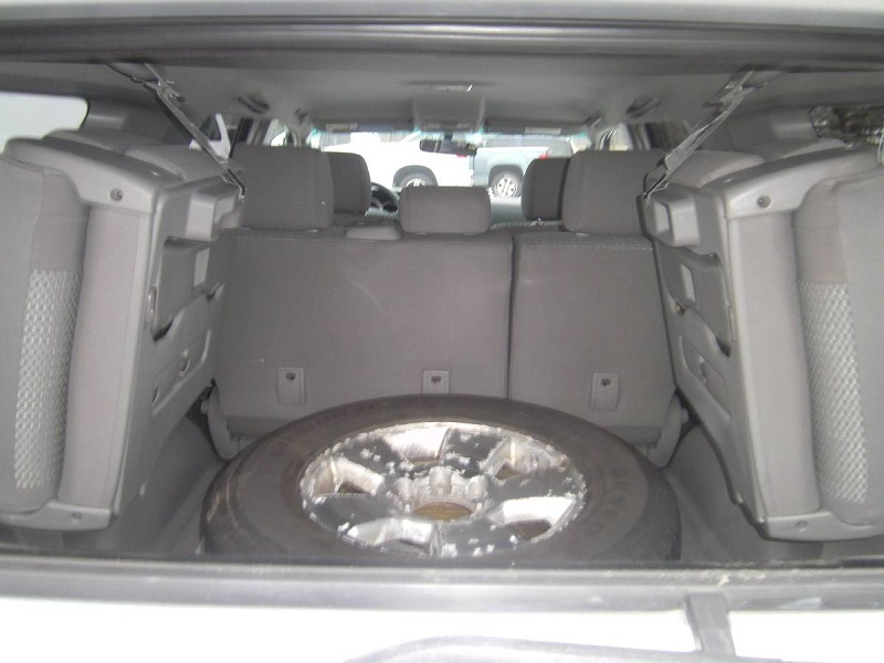 Stock Spare Location?-2007-4runner-spare-jpg
