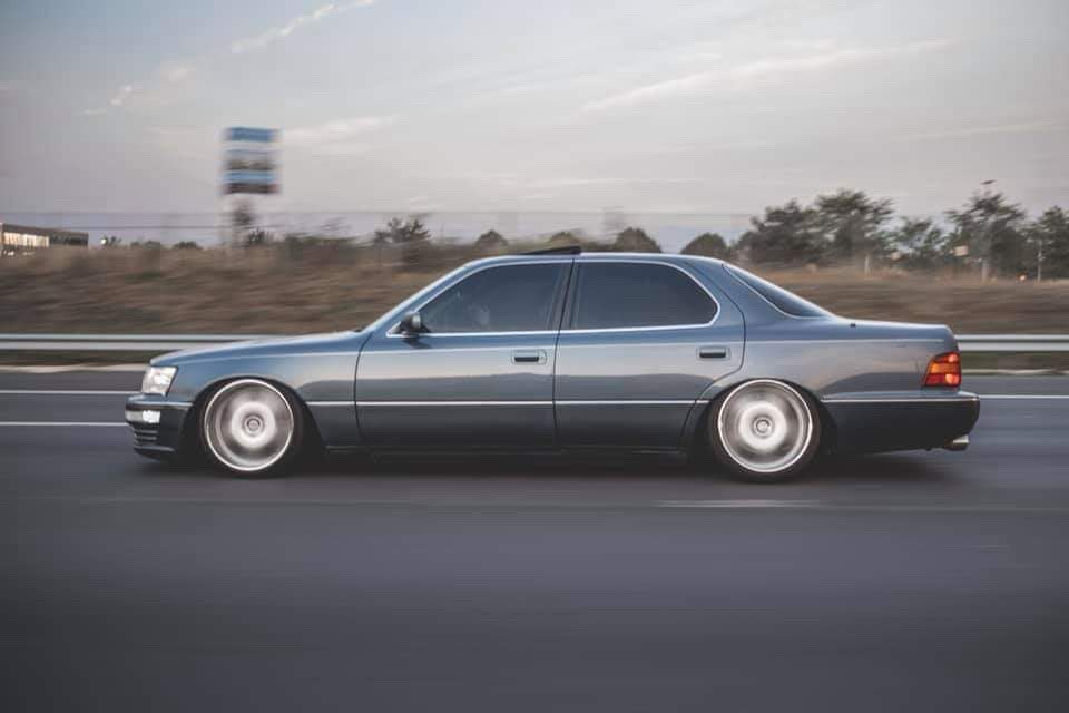 New to me V8 Sport-ls400-jpg