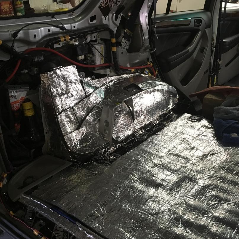son totaled my truck. anyone in mi need parts?-1569c2b6-cc9b-490c-96d5-51f3a3acb33d-jpg