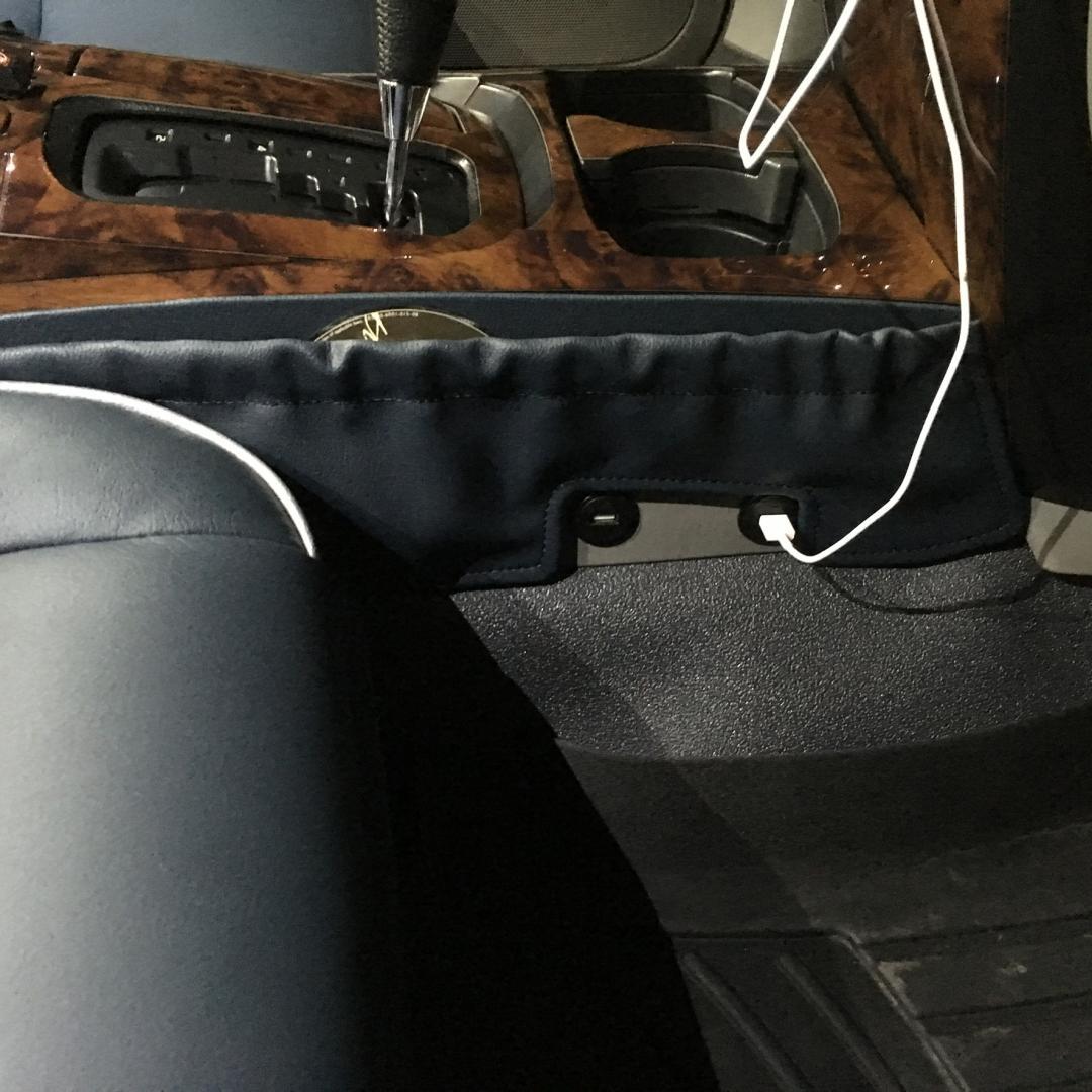son totaled my truck. anyone in mi need parts?-e7fdda89-78d0-405d-a3d6-f49baf11a073-jpg