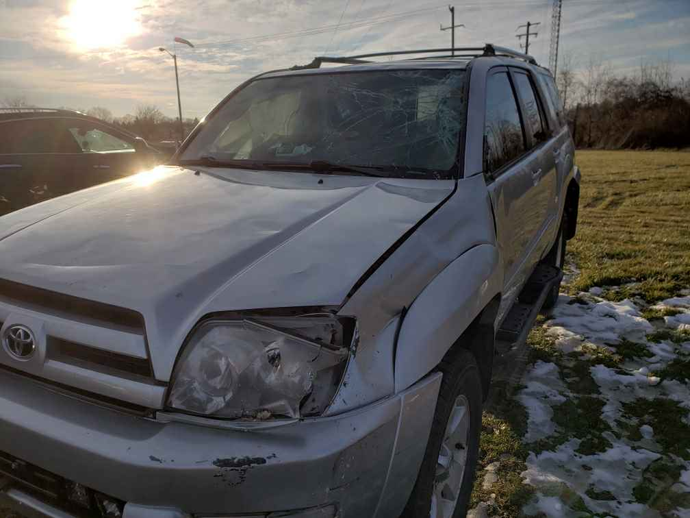 son totaled my truck. anyone in mi need parts?-384be24e-e0b7-4a3f-9321-a993f613c96c-jpeg