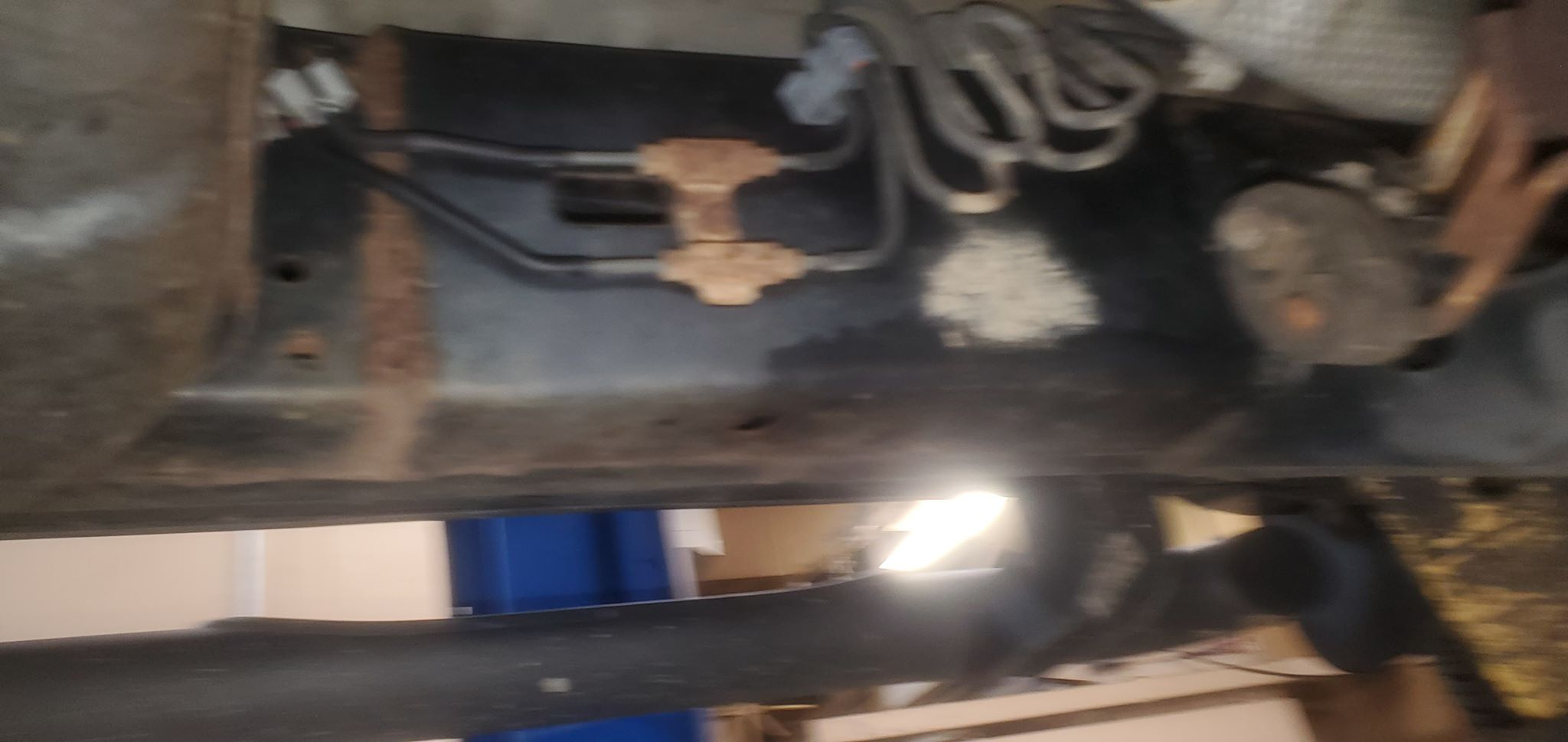 How much is too much rust on a 2006 4Runner?-81959012_524233204860891_4816259210566172672_n-jpg