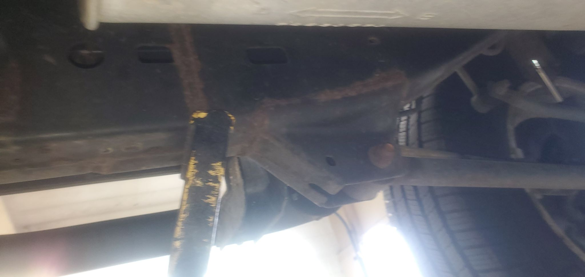 How much is too much rust on a 2006 4Runner?-82155205_474096970201070_1727861018148732928_n-jpg