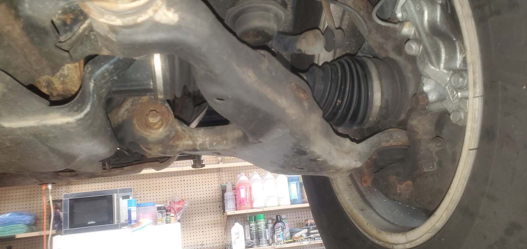How much is too much rust on a 2006 4Runner?-83310460_639653593445977_3971386762021830656_n-smaller-jpg
