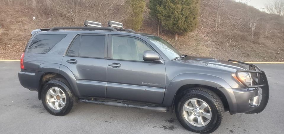 How much is too much rust on a 2006 4Runner?-81531278_10102724063512256_4962396666813480960_o-jpg