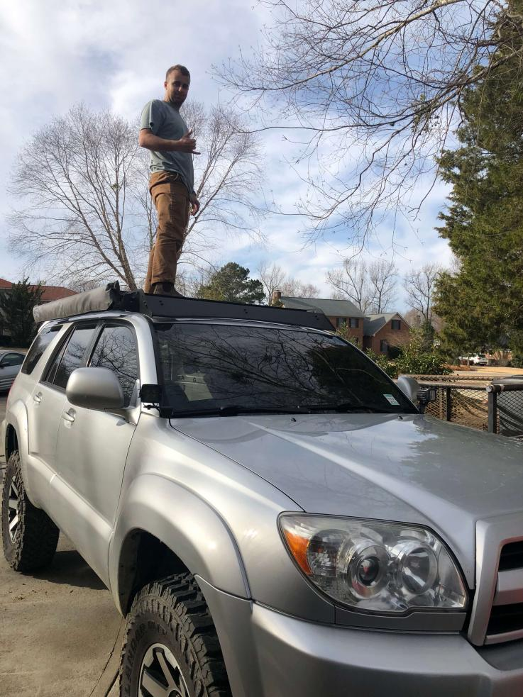 Strongest Aftermarket Roof Rack? Drilling more holes in the roof is a plus.-img-6695-1-1-jpg