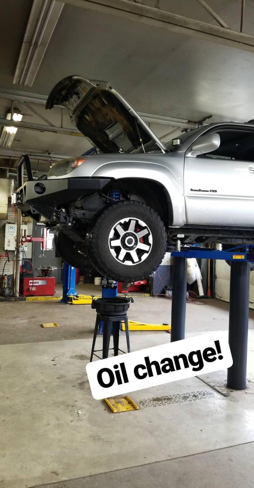 Finally! Easy V8 oil change-img_20200123_155526_685-jpg