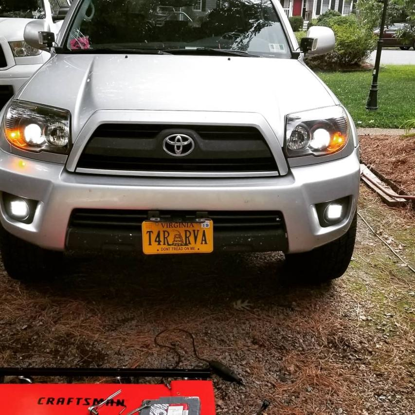 What did you do with your 4runner today?-83696123_630374971071586_3267209247296847872_n-jpg