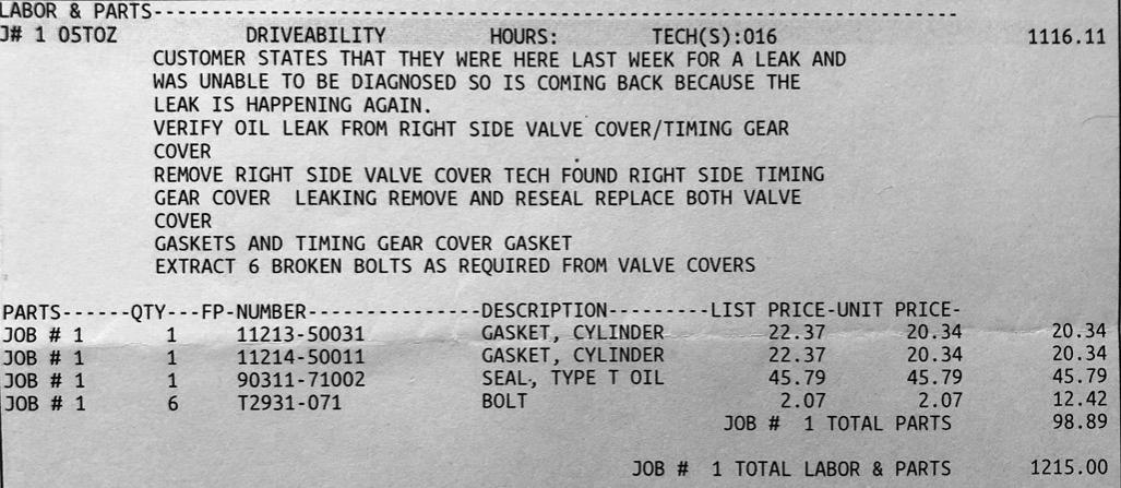 Power steering pump leak-img_1371-jpg