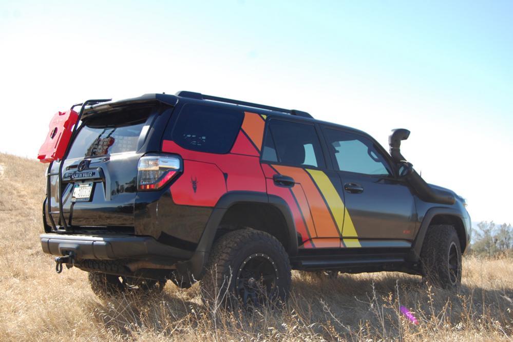 4runner Needed for Fitment-goat_truck_magnetic_armor_install_review_5th_gen_4runner_03-jpg