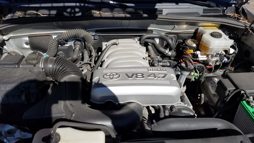 Need Some Advice on 4th Gen Purchase-4thgen-engine-jpg