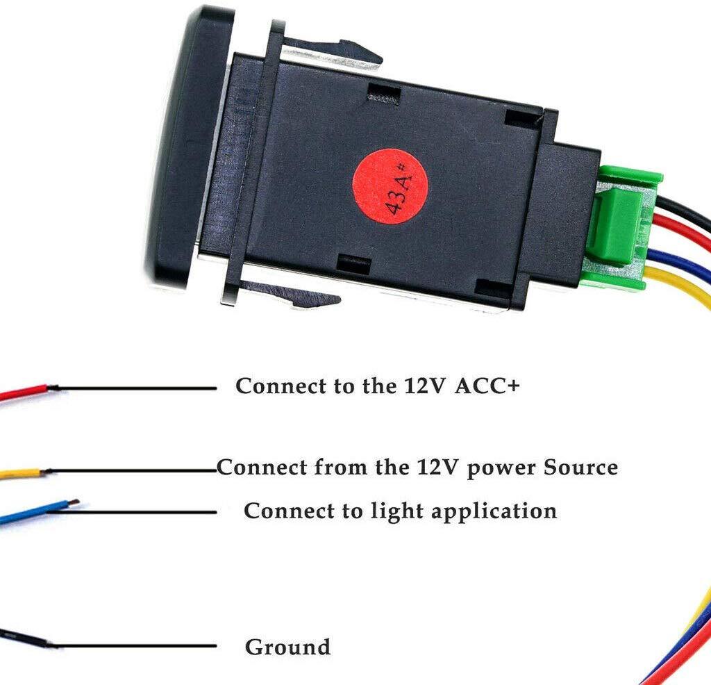 ditch lights switch wiring help-switch-jpg